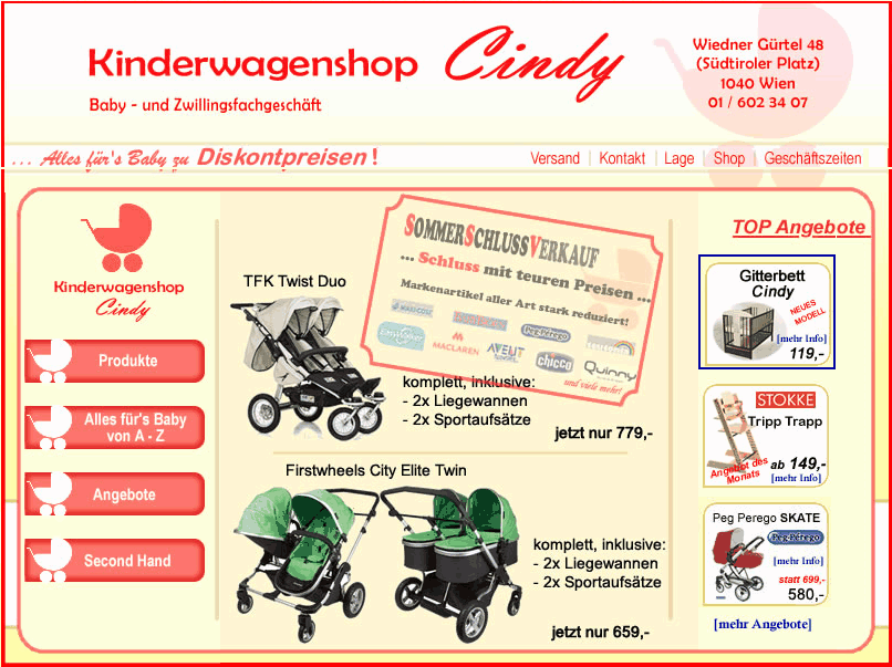 servicew ste kinderwagenkauf fragil. Black Bedroom Furniture Sets. Home Design Ideas