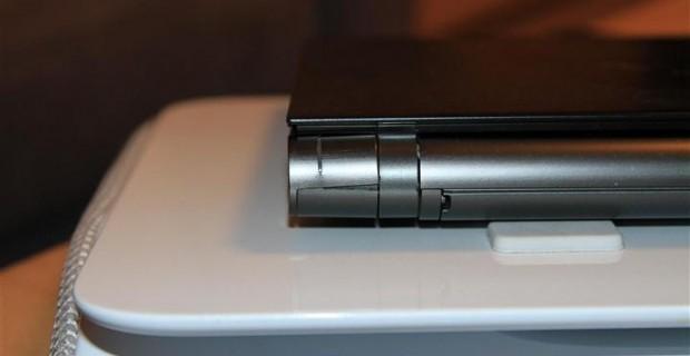 Was Sony aus meinem VAIO VPCZ1 gemacht hat