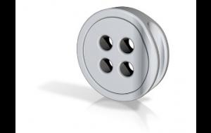 Button neu erfunden – der Button 2.0