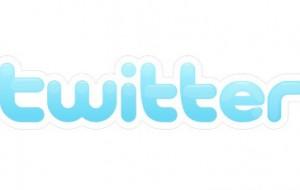 Hinterhältiger Phishing-Versuch zielt auf Twitter-User ab